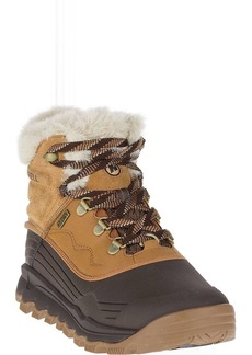 Merrell Women's Thermo Vortex 6IN Waterproof Boot