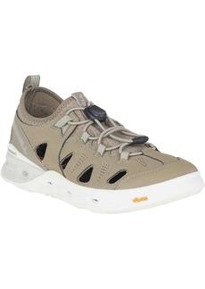 Merrell Women's Tideriser Sieve Shoe