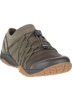 Merrell Women's Trail Glove 4 Knit Shoe