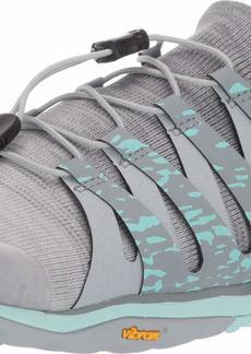 Merrell Women's Trail Glove 5 3D Hiking Shoe