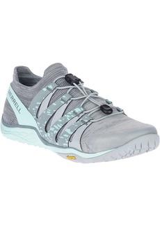 Merrell Women's Trail Glove 5 3D Shoe
