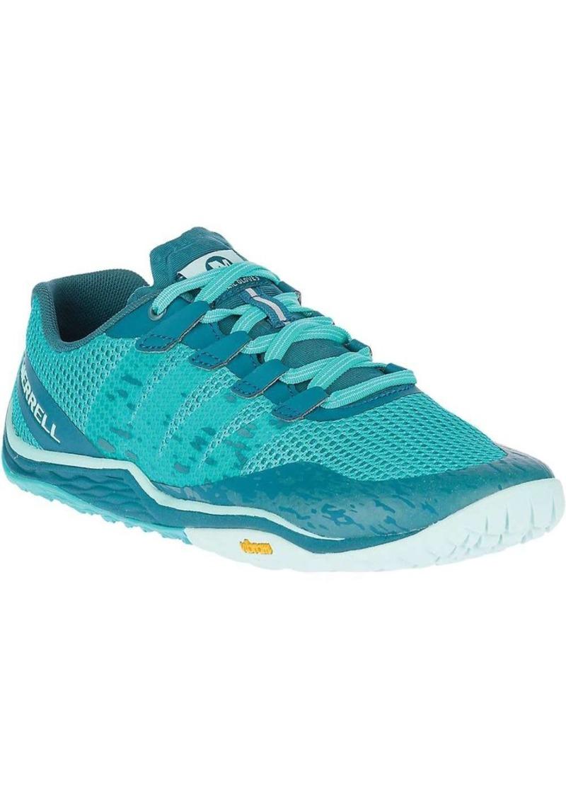 Merrell Women's Trail Glove 5 Shoe