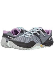 Merrell womens Trail Glove 6 Sneaker   US