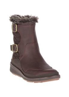 Merrell Women's Tremblant Ezra Zip Waterproof Ice+ Boot