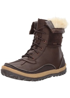 Merrell Women's Tremblant Mid Polar Waterproof Snow Boot