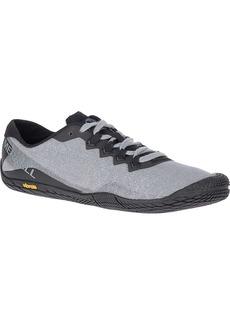 Merrell Women's Vapor Glove 3 Cotton Shoe