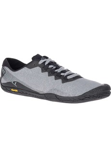 Merrell Women's Vapor Glove 3 Cotton Shoe