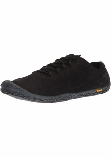 Merrell Women's Vapor Glove 3 Luna Leather Sneaker