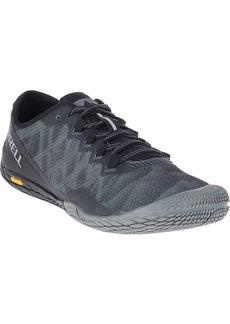 Merrell Women's Vapor Glove 3 Shoe