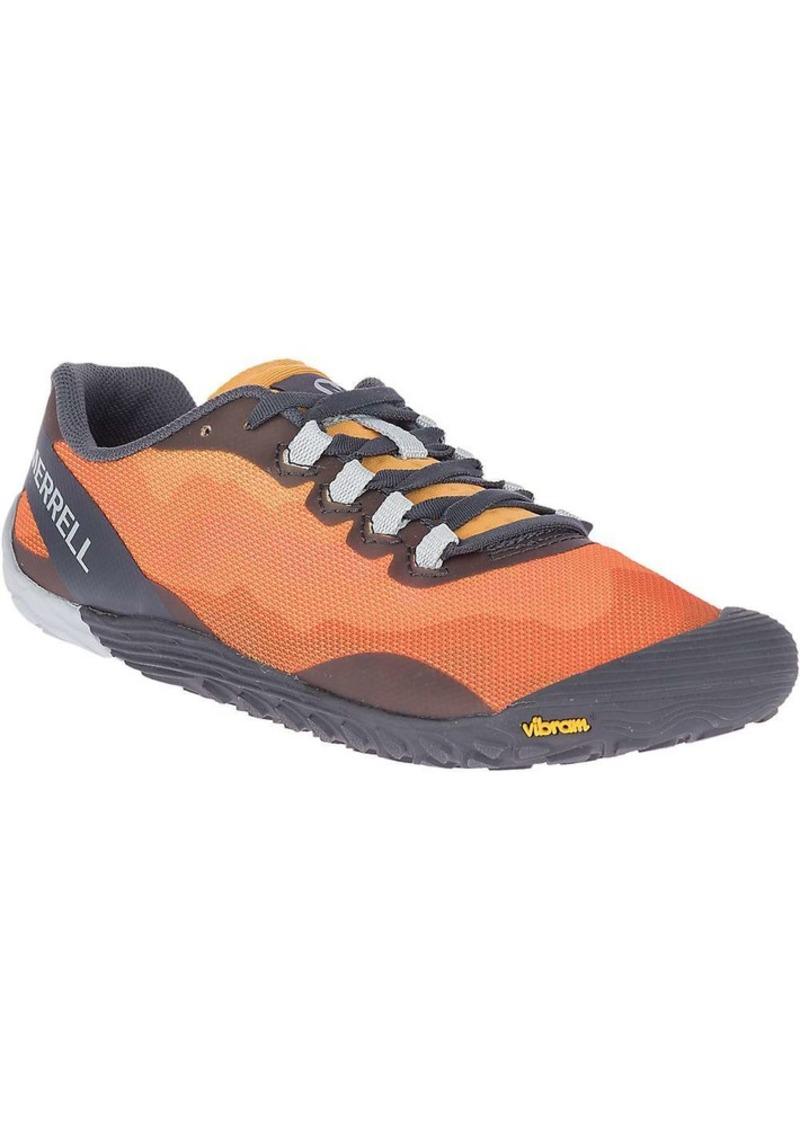 Merrell Women's Vapor Glove 4 Shoe