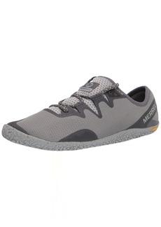 Merrell womens Vapor Glove 5 Sneaker   US