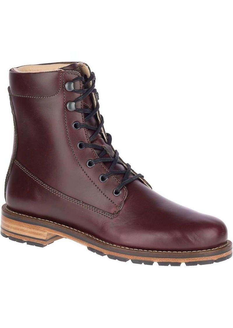 Merrell Women's Wayfarer LTD Boot