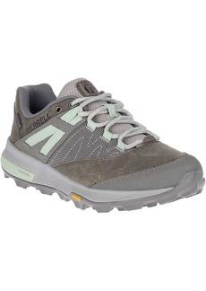 Merrell Women's Zion Waterproof Shoe