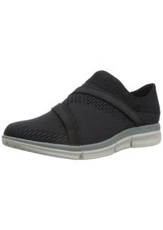 Merrell Women's Zoe Sojourn E-MESH Q2 Sneaker
