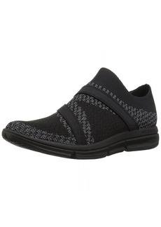 Merrell Women's Zoe Sojourn Knit Q2 Sneaker