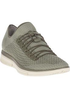 Merrell Women's Zoe Sojourn Lace Knit Q2 Shoe