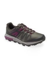 Merrell Zion Hiking Sneaker (Women)