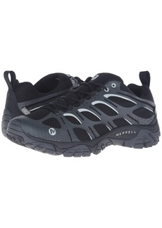 Merrell Moab Edge Waterproof