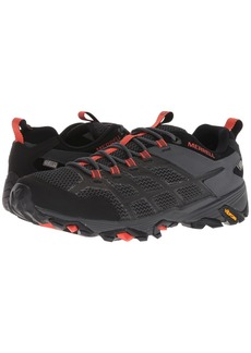 Merrell Moab FST 2 Low Waterproof