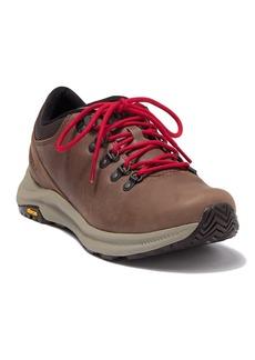 Merrell Ontario Waterproof Hiking Shoe