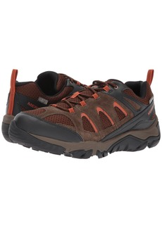Merrell Outmost Vent Waterproof
