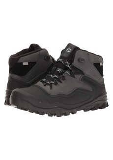 Merrell Overlook 6 Ice+ Waterproof
