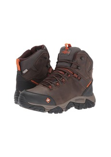 Merrell Phaserbound Mid Waterproof SR