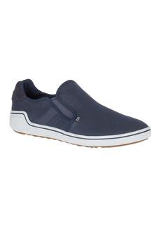Merrell Primer Canvas Slip-On Sneaker