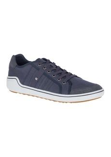 Merrell Primer Canvas Sneaker