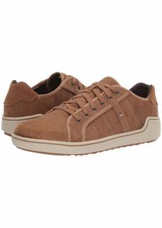 Merrell Primer Leather
