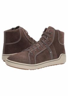 Merrell Primer Mid Leather