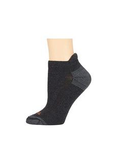 Merrell Repreve Cushioned Low Cut Tab Socks 3-Pair