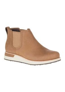 Merrell Roam Chelsea Boot