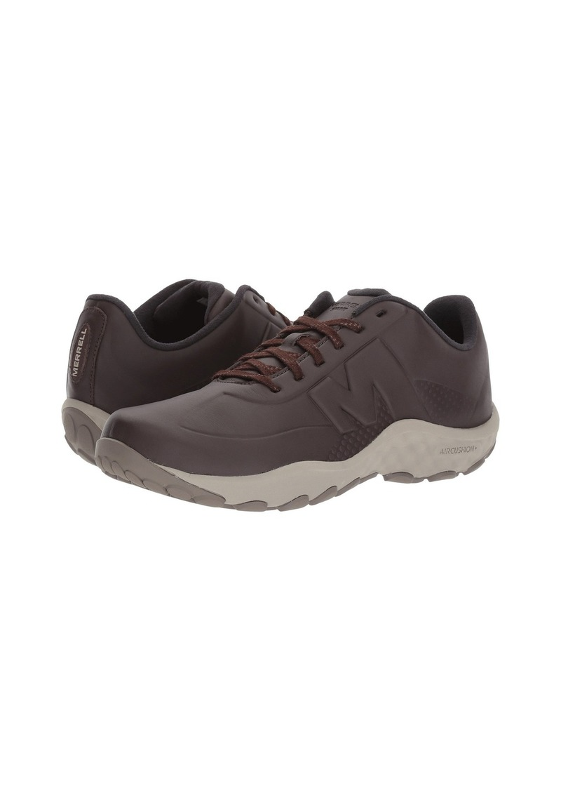 Merrell Sprint Lace Leather AC+