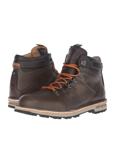 Merrell Sugarbush Waterproof