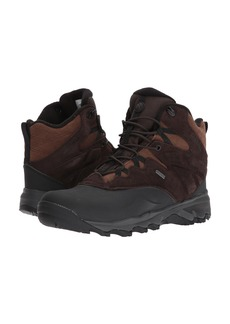 "Merrell Thermo Shiver 6"" Waterproof"