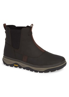 "Merrell Tremblant 6"" Polar Waterproof Boot"