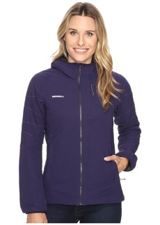 Merrell Unbound Insulated Jacket