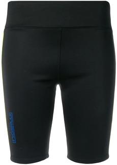 Miaou Alix biker shorts