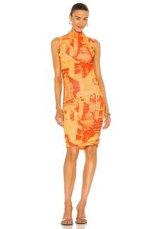 Miaou Sofia Dress