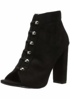 Michael Antonio Women's Carell Ankle Boot