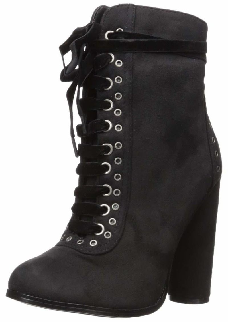 Michael Antonio Women's Cassidy Ankle Boot