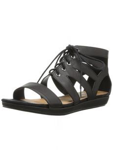 Michael Antonio Women's Davis Sandal