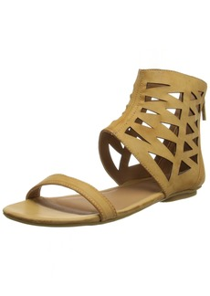 Michael Antonio Women's Dez Sandal M US