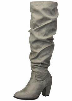 Michael Antonio Women's Elyse-sue Knee High Boot