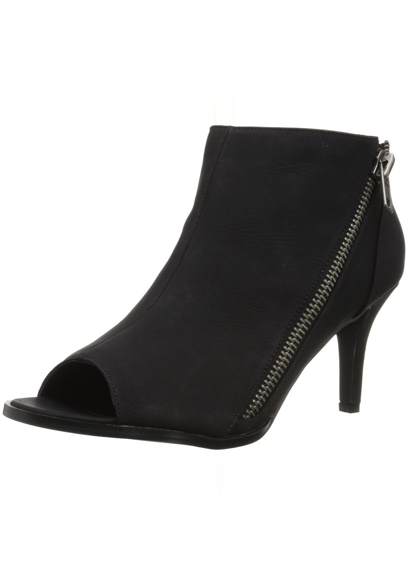 Michael Antonio Women's FANTS-PU Fashion Boot   M US