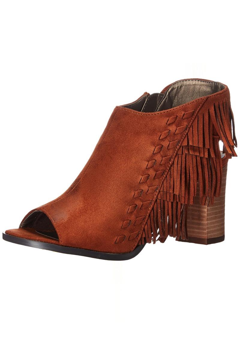 Michael Antonio Women's Gary-sue Heeled Sandal   M US