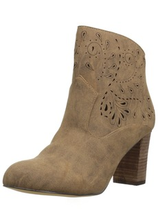 Michael Antonio Women's Gregi Boot   M US
