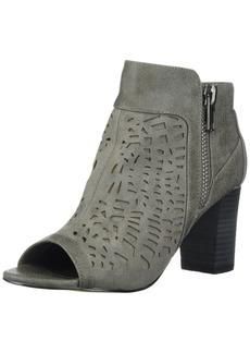 Michael Antonio Women's Grell Ankle Bootie