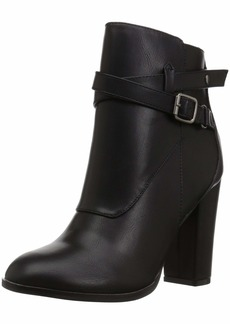Michael Antonio Women's GSTEP Ankle Boot